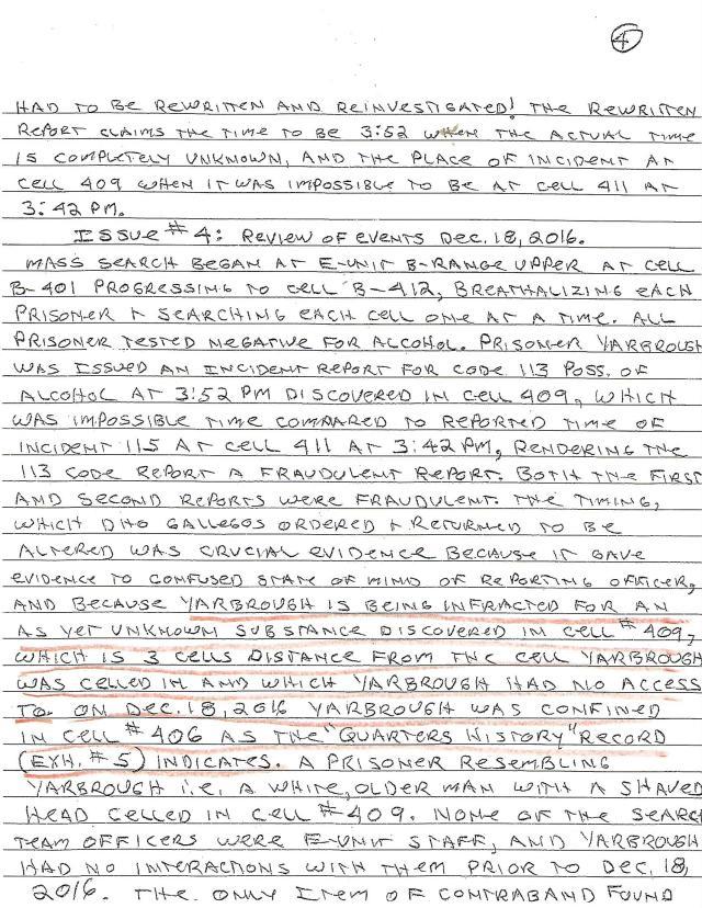 GWU pg13